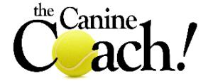 Canine Coach