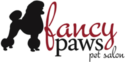 fancy-paws