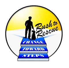 rush-to-rescue-logo