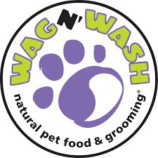 wag & wash