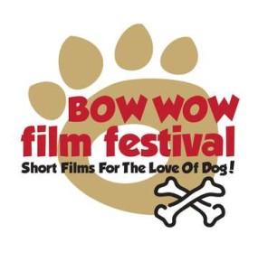 Bow Wow Film Festival