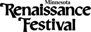 renaissance-festival-logo